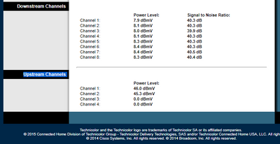 parametros DPC3928.PNG