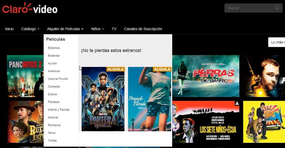 catalogo claro video 11.06.2018 - alquila.jpg