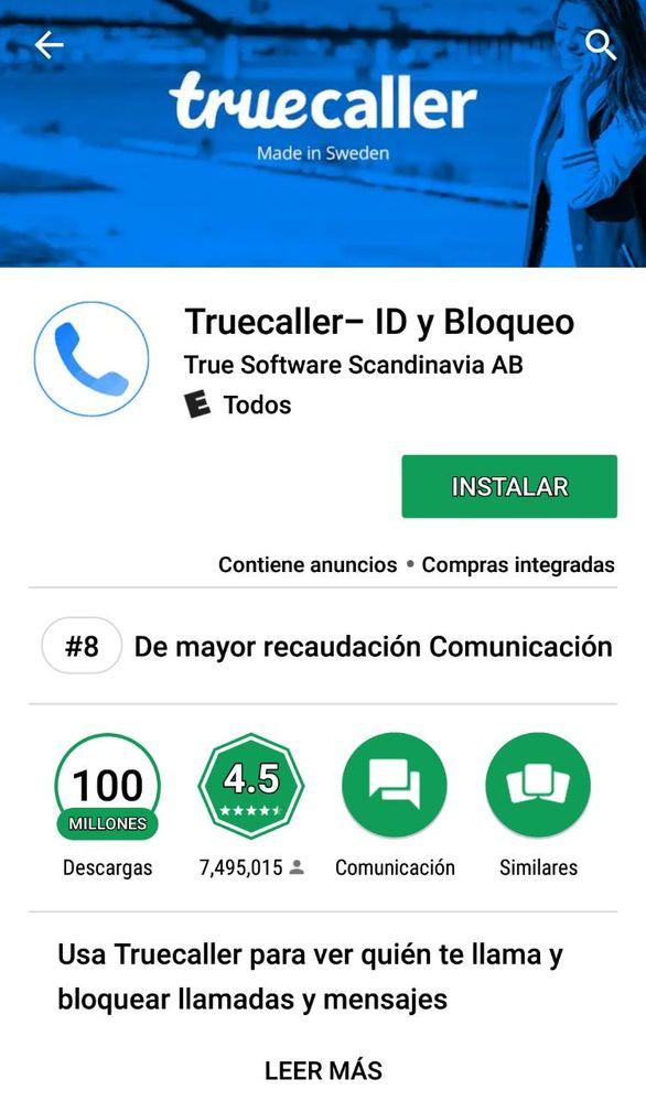 true caller 1.jpg