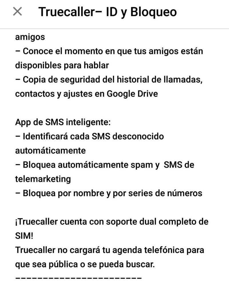 true caller 3.jpg