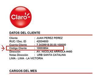 CODIGO DE CLIENTE FIJO.jpg
