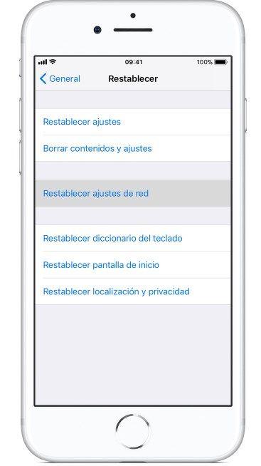 buzon visual iphone3.jpg
