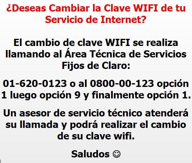 wifi cambio de clave.jpg