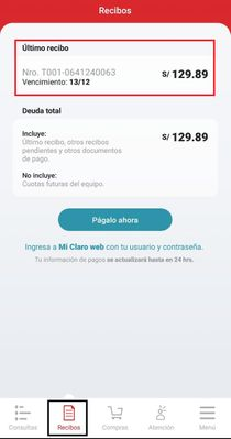 App Mi Claro - Deuda.jpg
