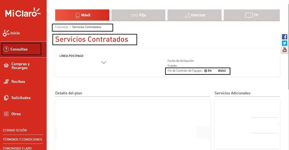 contrato1.jpg