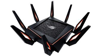 ASUS-ROG-Rapture-GT-AX11000_intro.jpg