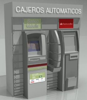 3. ATM.png