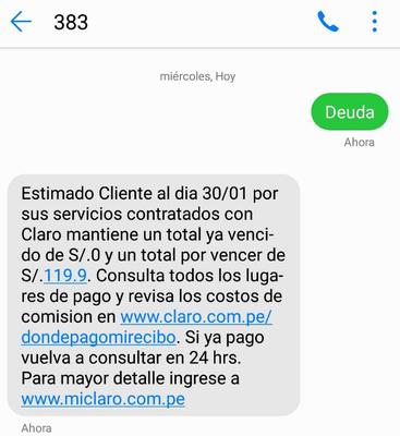 1. Deuda Propia SMS.png