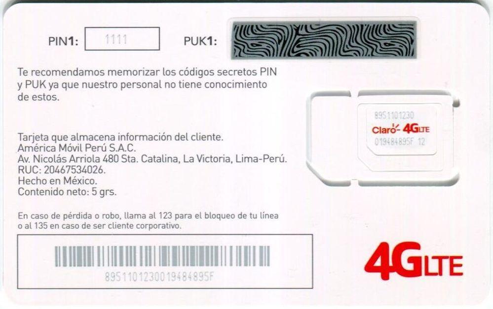 Claro-4G-LTE-back.jpg