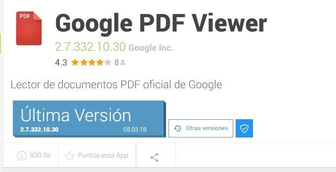 google pdf.jpg