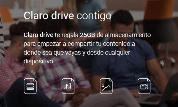 drive3.jpg