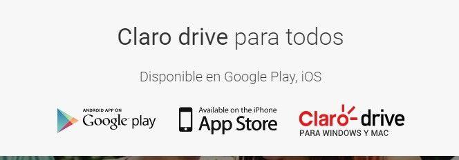 drive5.jpg
