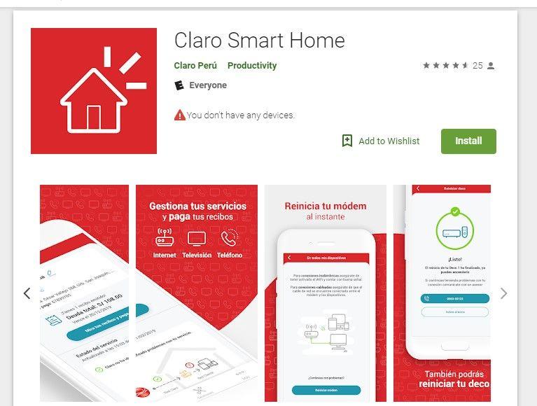 claro smart home.jpg