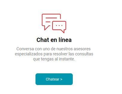 chatear.jpg
