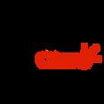 comunidad claro 0.png
