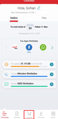 APP - Paquete Datos.png