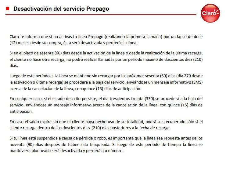 desactivacion prepago.jpg