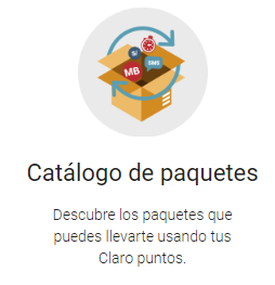 Claro Club - Paquetes.png