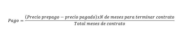 formula-pago-equipo.png