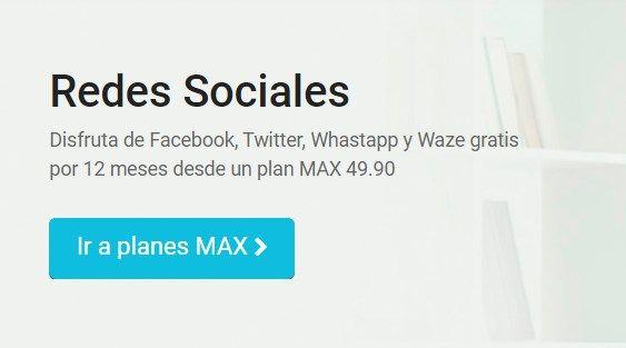 MAX REDES.jpg