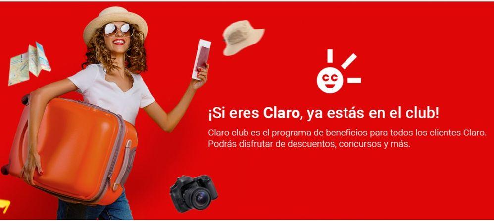 claroclub1.jpg