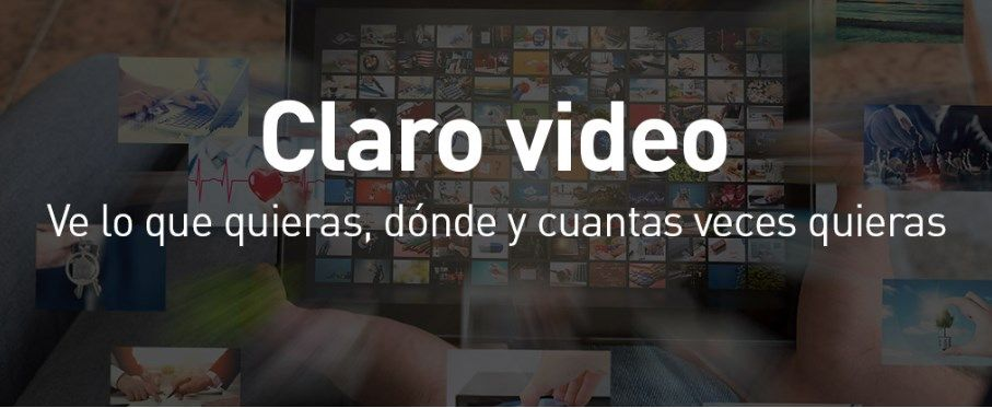 clarovideo1.jpg