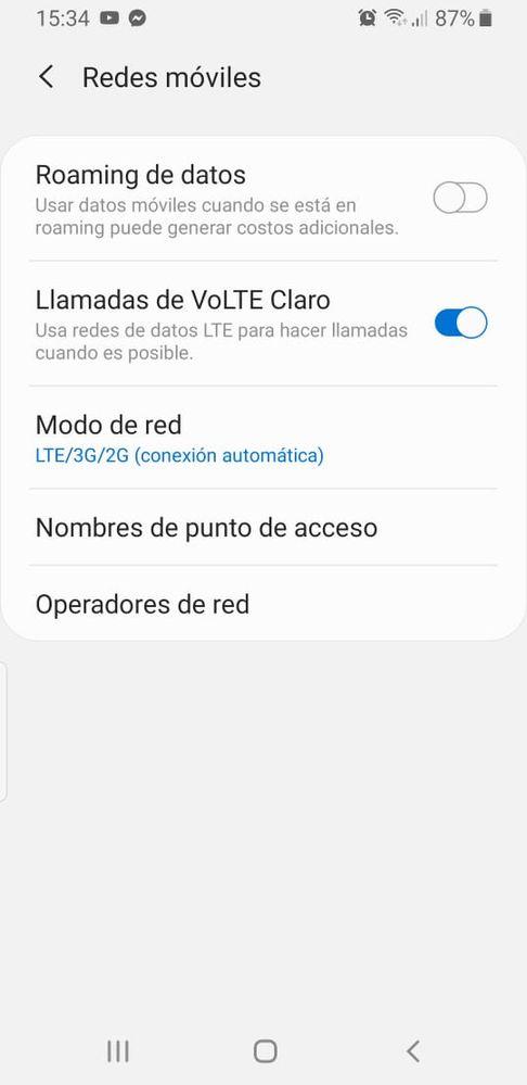 WhatsApp Image 2019-09-09 at 15.34.47.jpeg