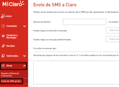 SMS MI CLARO.png