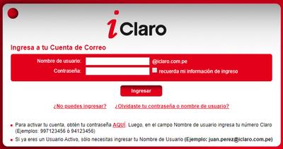 iclaro.png