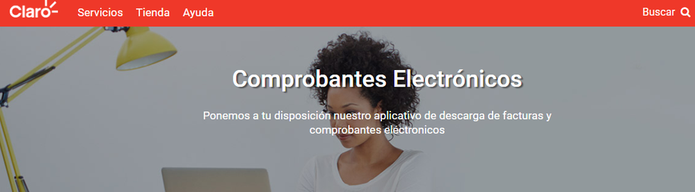 comprobante electronico.png