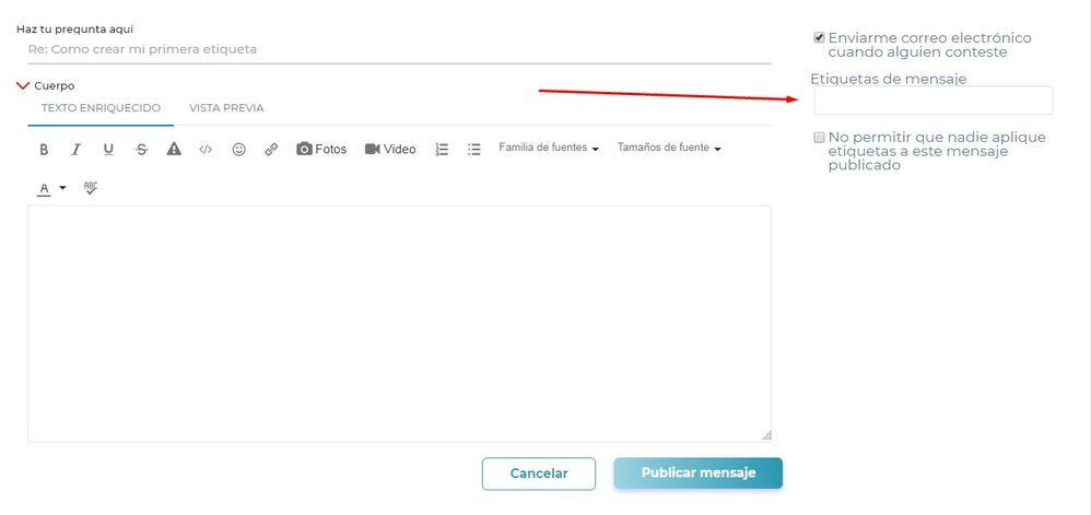 etiquetaversionweb.jpg
