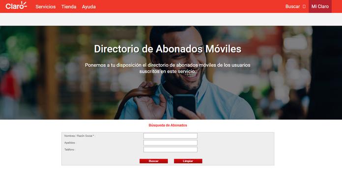 DIRECITORIO DE ABONADOS.png