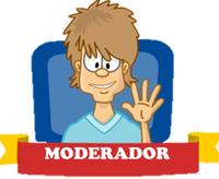 Moderador.png