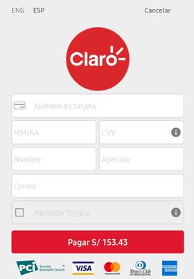 Pagar Mi Claro App 2.png