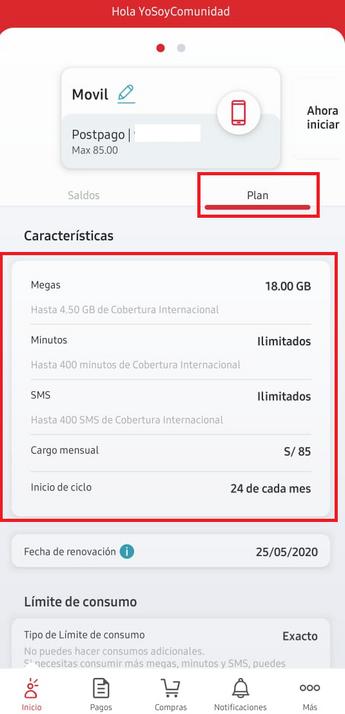 COnsulta SAldo cobertura.png