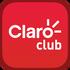 CLARO CLUB.png