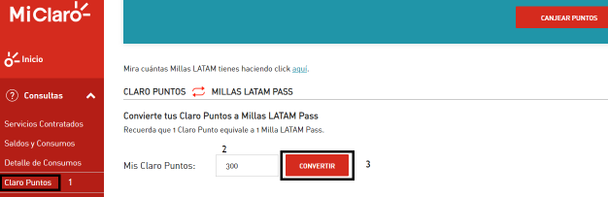 Mi Claro - Millas.png