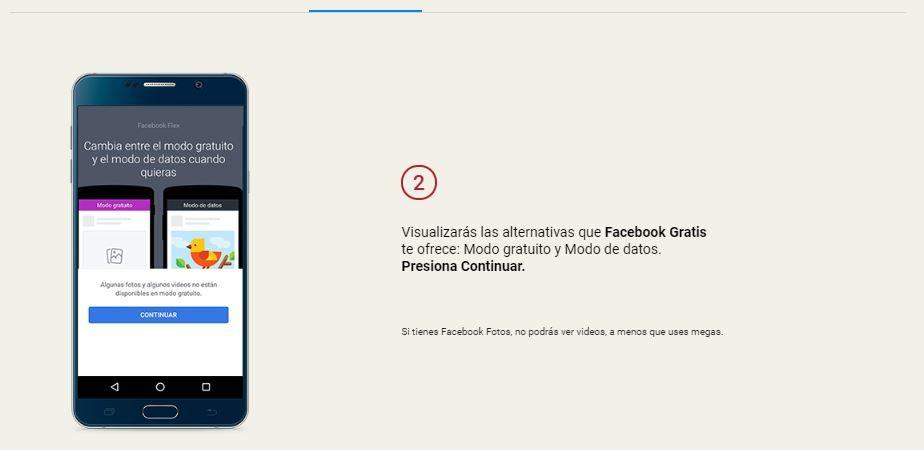 fb gratis 2.JPG