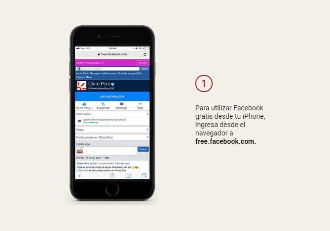 fb gratis iphone.JPG