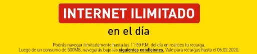 internet ilimitado.PNG