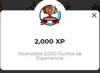 2.000xp.jpg