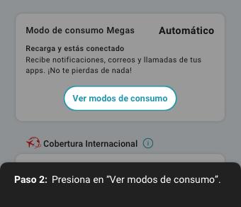 FlujoPlanes_prepago_modo consumo2_V2.png.png
