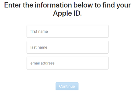 apple 2.png