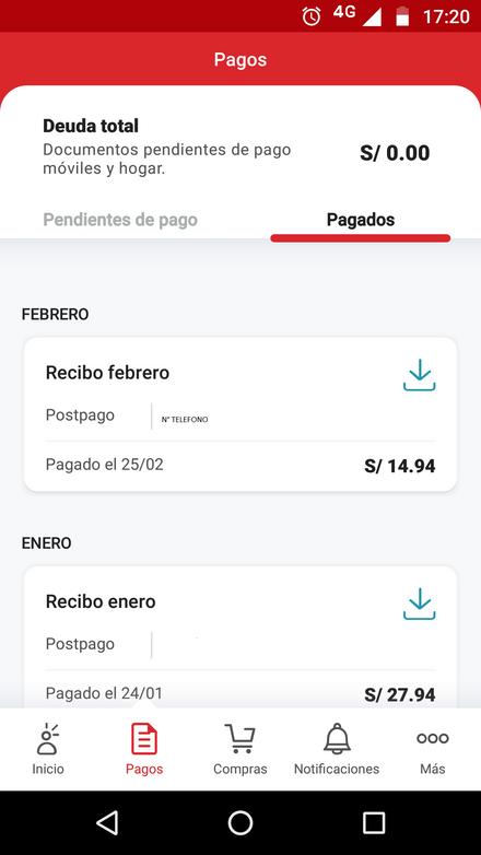 recibos pagados.png