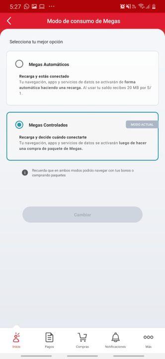 WhatsApp Image 2020-04-07 at 5.28.02 PM (1).jpeg
