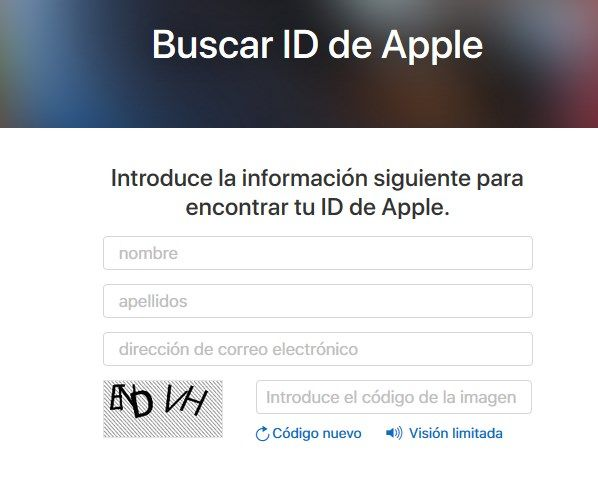 icloudrecuperar3.jpg
