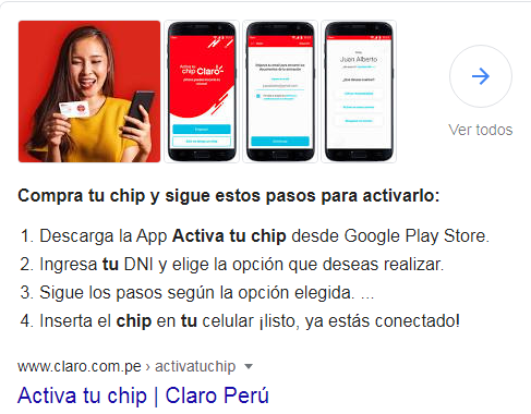 ACTIVA TU CHIP.png