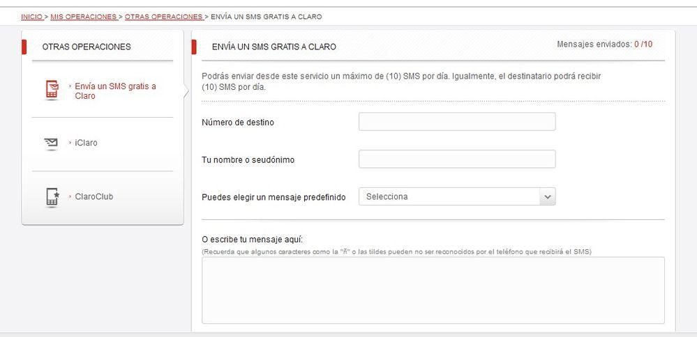 sms2claro.jpg