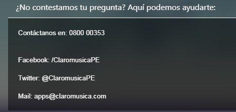 claro musica contacto.jpg