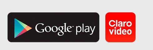 GOOGLE PLAY CLARO VIDEO.jpg